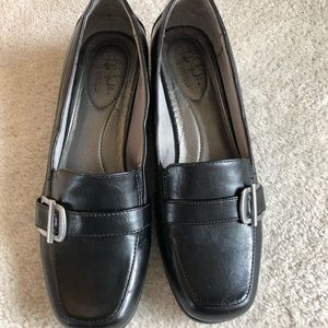 Life Stride Shoes - Life Stride Dress Shoes